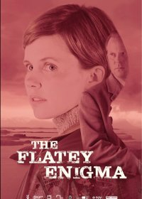 Загадка острова Флатей