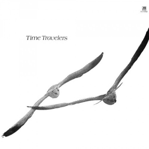 Time Travelers - Time Travelers