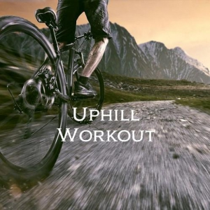 VA - Uphill Workout