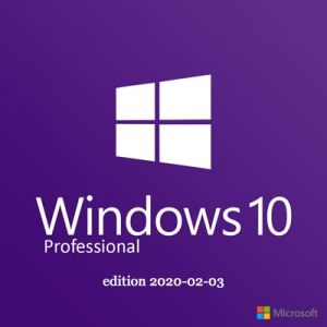 Windows 10 Pro 2009 b19042.572 x64 ru by SanLex (edition 2020-10-26) [Ru]