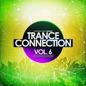 VA - Trance Connection Vol.6 [Andorfine Germany]