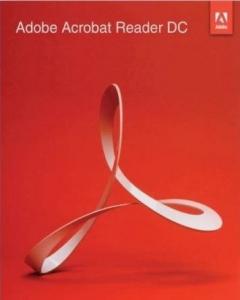 Adobe Acrobat Reader DC 2020.009.20074 RePack by KpoJIuK [Multi/Ru]