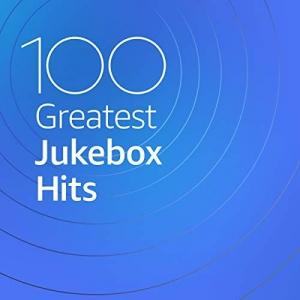VA - 100 Greatest Jukebox Hits