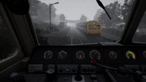 Train Sim World® 2020