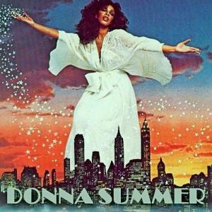 Donna Summer - 19 Albums, 3 Compilations