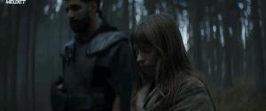 Вальгалла: Рагнарёк