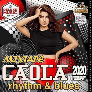 VA - Caola: Rythm And Blues Mix