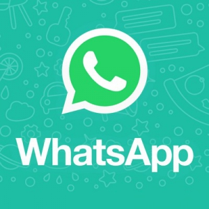 WhatsApp 2.2027.10 RePack (& Portable) by elchupacabra [Multi/Ru]