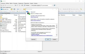 WinSCP 5.19.3 Build 11749 + Portable [Multi/Ru]