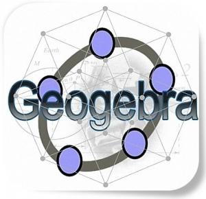 GeoGebra 6.0.609.0 Classic + Portable [Multi/Ru]