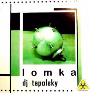 VA - DJ Tapolsky - Lomka
