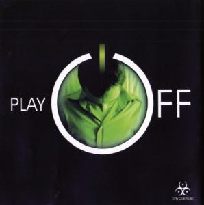 VA - Dj Бинокль - Housemission II (PlayOff)