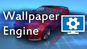 Wallpaper Engine 1.1.341 RePack by Butter_[Multi/Ru]