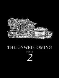 Неприветливый дом 2
