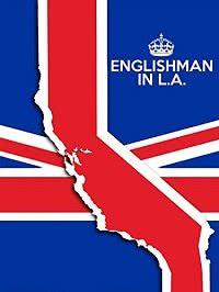 Англичанин в Лос-Анджелесе