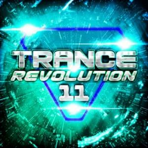 VA - Trance Revolution Vol.11