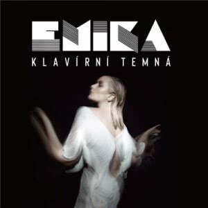 Emika - Klavirni Temna