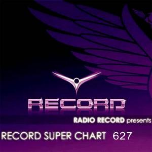 VA - Record Super Chart 627