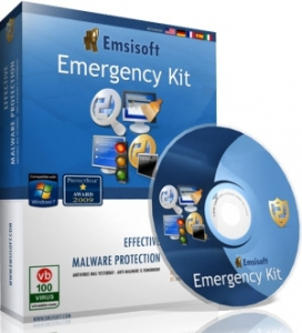 Emsisoft Emergency Kit 2020.3.2.10048 Portable [Multi/Ru]