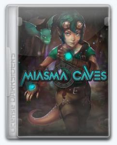 Miasma Caves