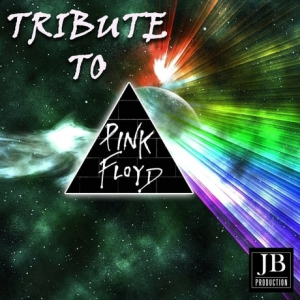 Factory - A Tribute to Pink Floyd (Best of Remix)