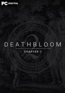Deathbloom: Chapter 2