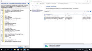 Microsoft Windows 10.0.17763.1039 Version 1809 (February 2020 Update) - Оригинальные образы от Microsoft MSDN [Ru]