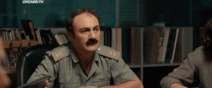 Агент 044: Операция Гегард