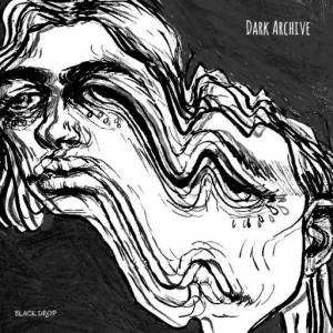 VA - Dark Archive