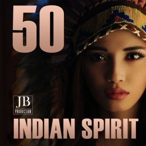 Fly Project - 50 Indian Spirit