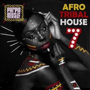 VA - Afro Tribal House 7