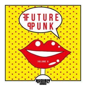 VA - Future Punk, Vol. 6