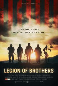 Братский легион