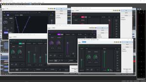 MAGIX SOUND FORGE Pro Suite 14.0.0.31 [En]
