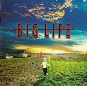 Big Life - Big Life