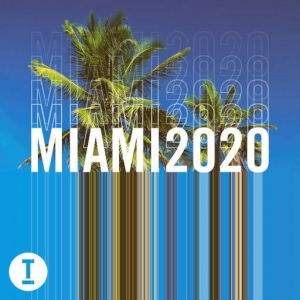 VA - Toolroom Miami 2020