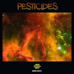 VA - Pesticides