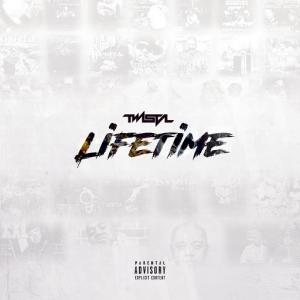 Twista - Lifetime