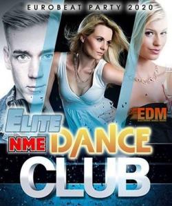 VA - Elite NME Dance Club