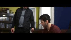Грайндсплуатация 3: Видеошалости