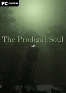 The Prodigal Soul