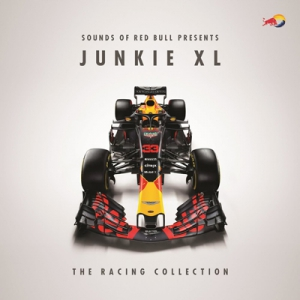 Junkie XL - The Racing Collection