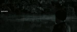 Доблесть на реке