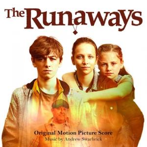 The Runaways (Original Motion Picture Score)