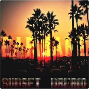 Earmake - Sunset Dream