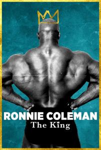 Ронни Коулмэн: Король