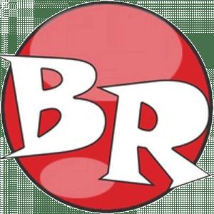 BestReminder v2020.03.14.20 IMPROVED [Multi/Ru]