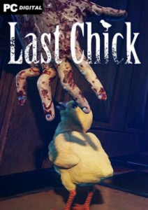 LAST CHICK