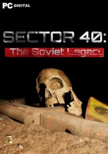 SECTOR 40: The Soviet Legacy