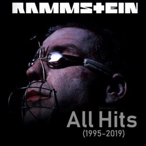 Rammstein - All Hits